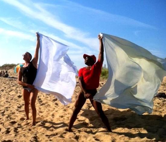 beaches-50113-Herring-Cove-Beach-letsgosf-325e5